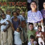 Fair Trade: Buy Slave Free Products