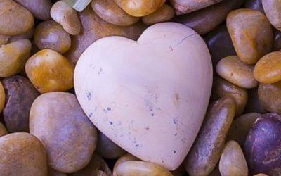 Hearts_of_stone-7346ffa5-5976-404c-9ca1-b8c013222fde